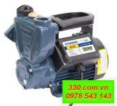 Máy bơm nước đa năng HYUNDAI HD200 (200W)