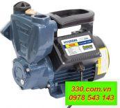 Máy bơm nước đa năng HYUNDAI HD400 (400W)