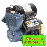 Máy bơm nước đa năng HYUNDAI HD400A (400W)