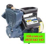 Máy bơm nước đa năng HYUNDAI HD300 (300W)