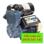 Máy bơm nước đa năng HYUNDAI HD600A (600W)
