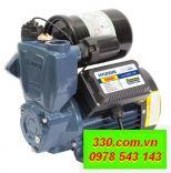 Máy bơm nước đa năng HYUNDAI HD800A (800W)