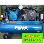 máy nén khí PUMA 10100
