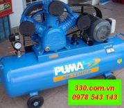 máy nén khí PUMA 55250