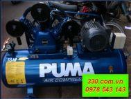 máy nén khí PUMA 75280