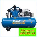 máy nén khí PUMA 100300
