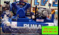 máy nén khí PUMA 150350