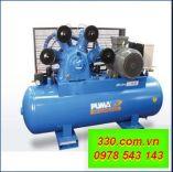 máy nén khí PUMA 200350