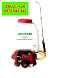 Máy phun thuốc động cơ xăng GSA226