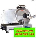 Máy thái thịt ES-250