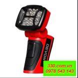 Đèn thi công 12V 5506-Li-12