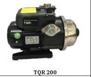 Bơm nước nóng tự động công suất: 280 W