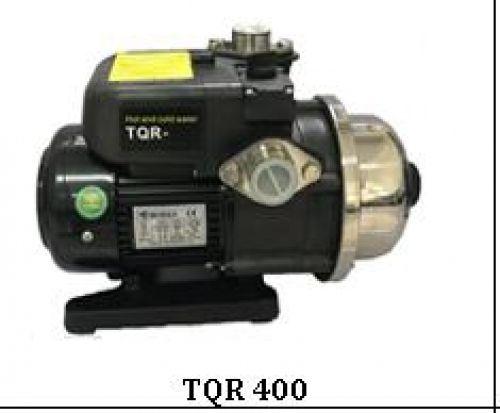 Bơm nước nóng tự động công suất: 480 W