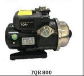 Bơm nước nóng tự động công suất: 750 W