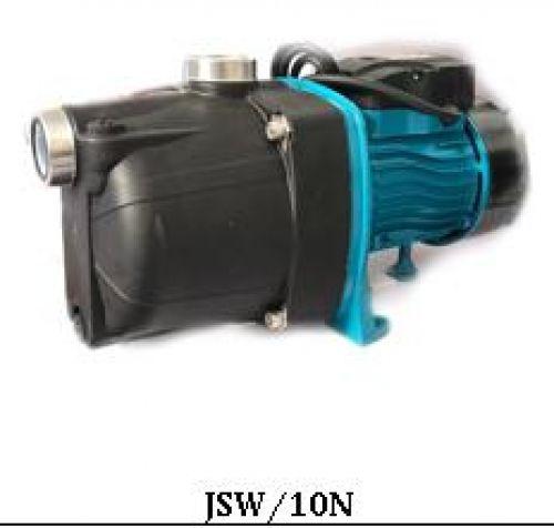Bơm Phun (đầu lợn) JSW/10N