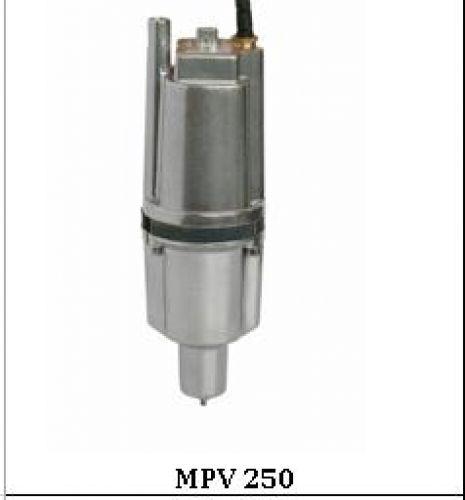 Bơm Tõm ( Bơm Nga): MPV250