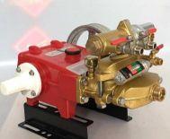 Đầu bơm Nai Vàng NV-68 (2Hp, đỏ)