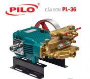 Đầu bơm Pilo PL-36 (2 Hp)