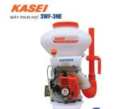 Động cơ máy phun hạt Kasei 3WF-3NE
