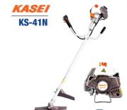 Máy cắt cỏ Kasei KS-41N
