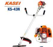 Máy cắt cỏ Kasei KS-43N