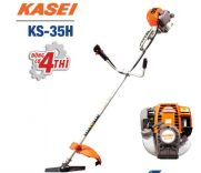 Máy cắt cỏ Kasei KS-35H