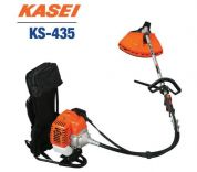 Máy cắt cỏ Kasei KS-435