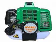 Máy cắt cỏ Kasei Pro 3GC330B