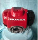 Động cơ nổ GX25 (Honda)