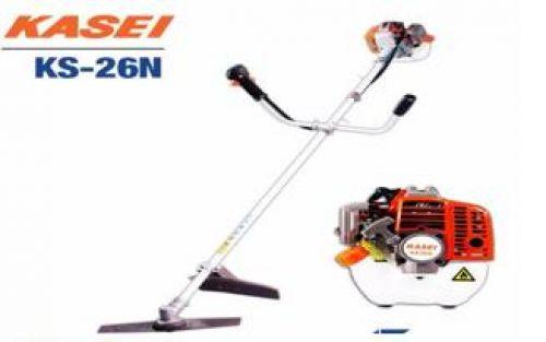 Động cơ máy cắt cỏ Kasei KS-26N