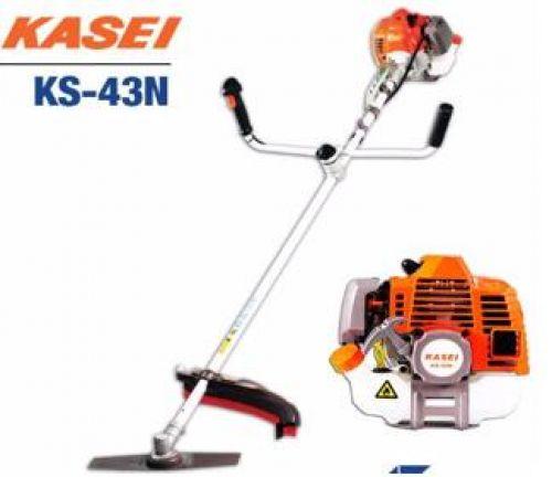 Động cơ máy cắt cỏ Kasei KS-43N