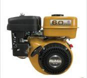Động cơ nổ 6.0Hp Robin EX17