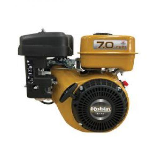 Động cơ nổ 7.0Hp Robin EX21