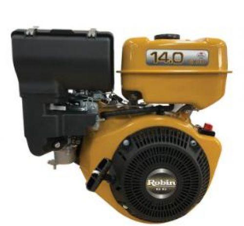 Động cơ nổ 14.0Hp Robin EX40