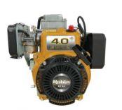 Động cơ nổ 4.0Hp Robin EH12