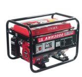 Máy phát điện ANH-3000 (2 Kw)