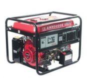 Máy phát điện ANH-5000E (3 Kw )