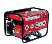 Máy phát điện SD-2500 (2 Kw)