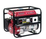Máy phát điện SD-1300 (1 Kw)
