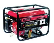 Máy phát điện SD-2900 (2 Kw)