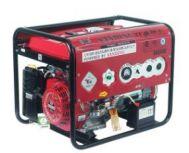Máy phát điện SD-6500E (5 Kw)