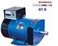 Củ phát 5Kw Zomax ST-5