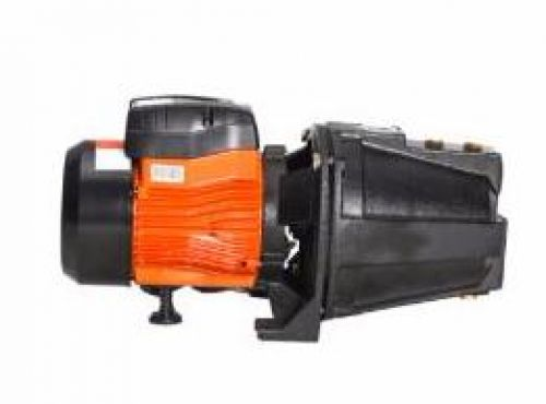 Máy bơm nước JSW-10M