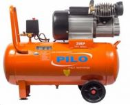 Máy nén khí Pilo PL-3040 (cam)