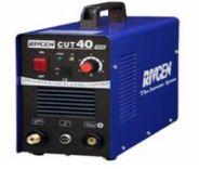 Máy cắt Plasma RIVCEN CUT-40