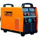 Máy hàn Jasic MIG-250F (2 cái/bộ)