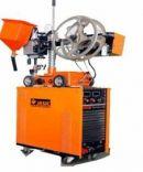 Máy hàn Jasic MZ-1000 IGBT (3 cái/thùng)