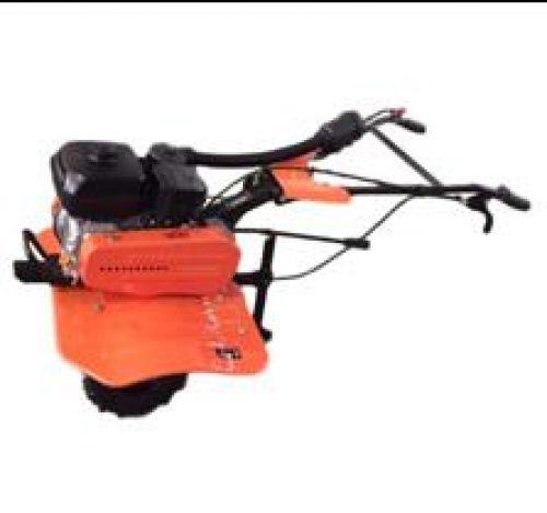 Huspanda  HXD 900