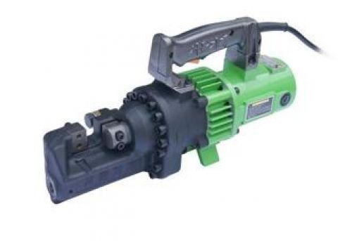 Máy cắt thủy lực Handy 16C