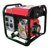Máy phát điện diesel WM4000CI